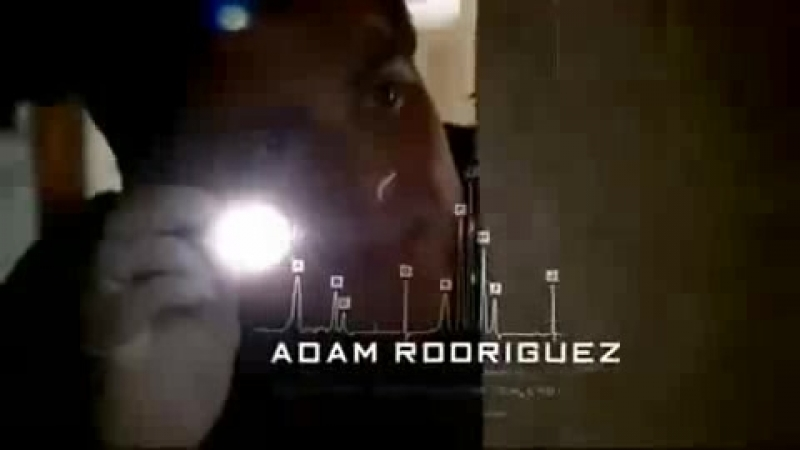 CSI: Miami Opening Seasons 1 (Version 3) 2