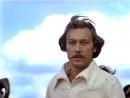 "Алексей Рыбников - Лестница в небо (тф ""Тот самый Мюнхгаузен"" 1979)."