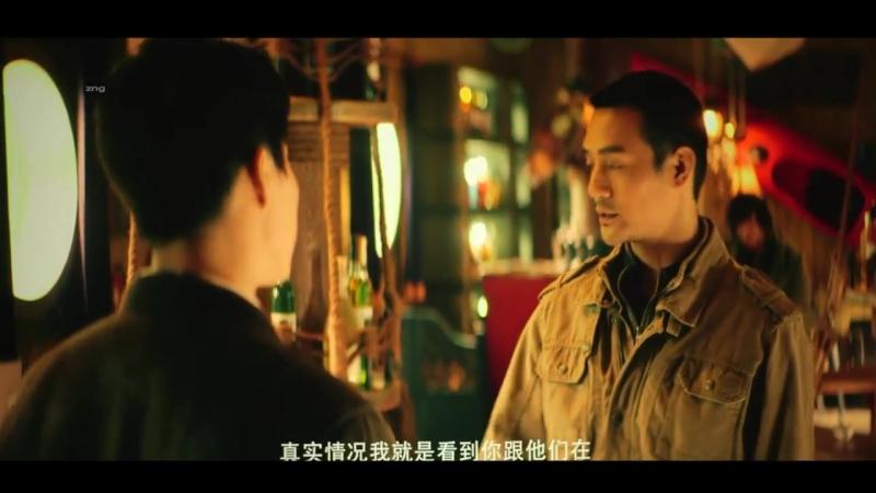 英雄本色2018.2017.TC720P.x264.国语中字.Mandarin.chs