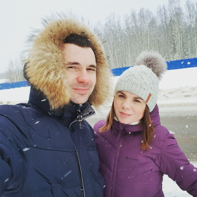 Людмила Драгомерецкая-Федулова | Санкт-Петербург