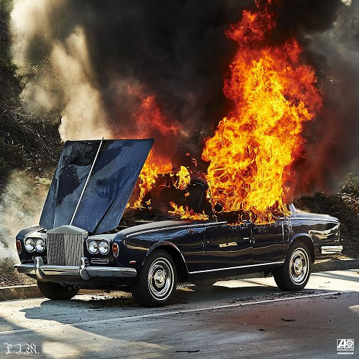 Portugal. The Man альбом Number One (feat. Richie Havens & Son Little)