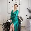 Liana Uskova