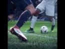EA опубликовала трейлер FIFA 19 с Лигой чемпионов