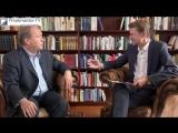 Die Zukunft Deutschlands bewegt mich- Prof- Dr- Max Otte