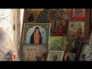 Экклесиа собрание призванных. Серия 4. Казахский тракт