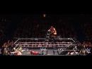 EC3 vs Killian Dain vs Adam Cole vs Lars Sallivan vs Velveteen Dream vs Richochet: WWE NXT North American Title