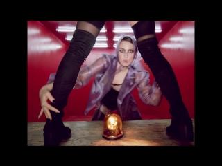 Премьера клипа! MARUV - Focus On Me ()