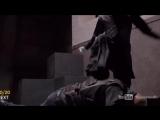 Конец всего грядет в новом трейлере «Агентов «Щ.И.Т.»