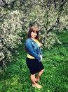 Екатерина Котельникова фото #18