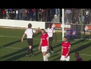 Salford City  vs Class of 92 vk.comuefa_fans