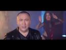 Djani - Bolje mi je bolje mi je (2017)