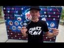 Brett Gould, Hilton Caswell - Take Me Up-  #sdh18\Vitaly Stepanov МК