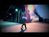 Gareth Emery - Huracan (Ben Gold Remix)