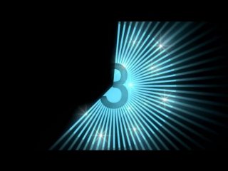 Футаж 54321 начало фильма.wmv (720p).mp4