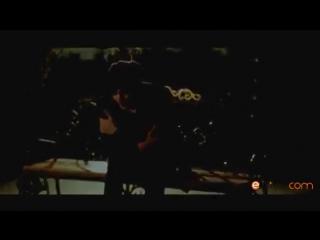Turkmen Klip 2017 Hajy Yazmammedow ft Adalat- Nirde sen official hd clip.mp4