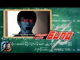 [dragonfox] Kamen Rider Build - 19 (RUSUB)