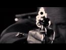 (Отрывок) Город грехов 2: Женщина, ради которой стоит убивать (Sin City 2: A Dame to Kill For)