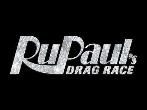 Bad Like Yaz - Ending Music Used On RuPauls Drag Race
