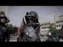 Jul - Coup de Genoux [OKLM Russie]