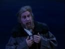 Опера Иван Сусанин, д. 4, Ария Сусанина Ты взойдешь, моя заря