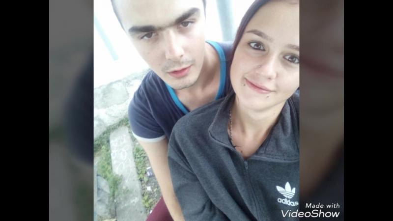 моє кохання. 😘😍💞💫