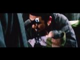 1972 - Затойчи на свободе / Zatoichi goyo-tabi