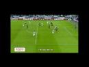 JUVENTUS 1-0 GENOA| MATCH IN 60 SECOND | МАТЧ ЗА 60 СЕКУНД |SHORT SPORT | Highlights