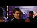 Американский пирог 3: Свадьба (2003)