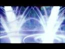 Pryapisme Futurologie Part IV