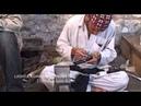 Light Engineering In Darra Adam Khel, Pakistan amazig)