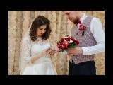Иван и Александра (подборка фото, свадьба 6.04.18 г.)