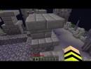 НУБ ПРОТИВ СЛЕНДЕРИНА В МАЙНКРАФТ ~ Нуб Слендермен и Slenderina в Minecraft Сериал! ТРОЛЛИНГ ЛОВУШКА