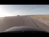 Как угробить Audi RS4