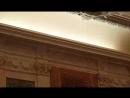 Нашел видео Святкаванне 100 годзя 2018 Беларускай Народнай Рэспублики у Атаве у Цэнтральным будынку Канадыйскага парламента Спя