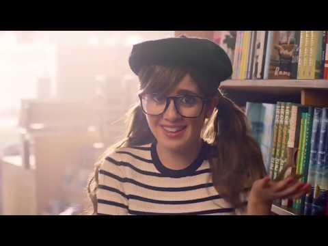Музыка: Лора Марано — «Miraculous» Леди Баг и Супер-Кот