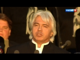 Песня о далекой родине (Где-то далеко) - Дмитрий Хворостовский 2004