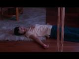 Когда я прихожу домой, моя жена всегда притворяется мёртвой/回家时妻子一定在装死_2018先导预告很搞笑 Teaser Trailer; vk.com/cinemaiview