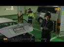 Спецотдел-М. Розыск без вести пропавших - 3 серия (Radio SaturnFM saturnfm)