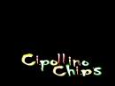 Cipollino_chips
