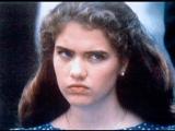 A Nightmare On Elm Street OST Nancy Im Awake Now Theneme