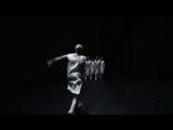 Алиса Лишенко. Видео Презентация.