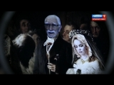 Андрей Малахов. Прямой эфир. Мазур нашла покровителя Виталины – 28.02.2018