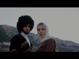 Расул Гамзатов (Анжела Варда) – Незабываемая