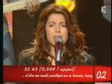 Isabelle Boulay - Et maintenant