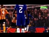 Великолепный гол Виллиана | IG | vk.com/nice_football