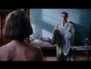 Обнаженная Алена Бабенко в сериале Мурка (2016, Антон Розенберг, Ярослав Мочалов) - 3 серия (1080p)