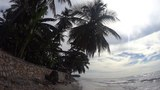 HAITI Cayes-de-Jacmel la playa