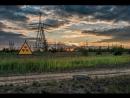 Алла Пугачева - Золотая Карусель (Чернобыль, 1986, Live)