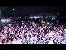 Calado Show Quelimane MOÇAMBIQUE Full
