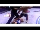 Rashad_Evans_vs_Chuck_Liddell_Best of MMA Vines.mp4